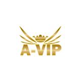 A-VIP
