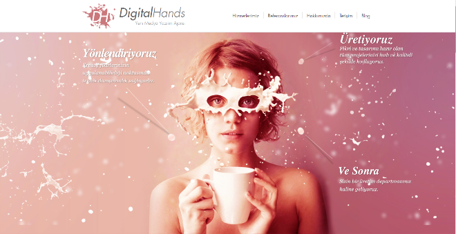 digitalhands.net