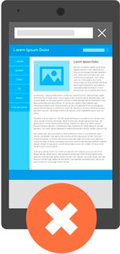 Мобильная версия Одноклассники: вход на мою страницу 81