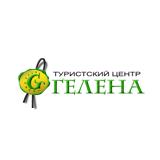 Наталья Кактыш
